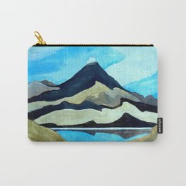 Tama Lakes Carry-All Pouch