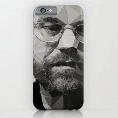 R.I.P Philip Seymour Hoffman iPhone 6s Slim Case
