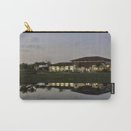 Reflections (2) Carry-All Pouch