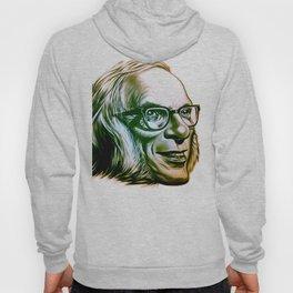 Isaac Asimov  Hoody