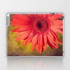 Deja vu! Laptop & iPad Skin