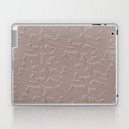 Thatch Pharlap Laptop & iPad Skin