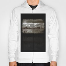 Lost Industry Hoody
