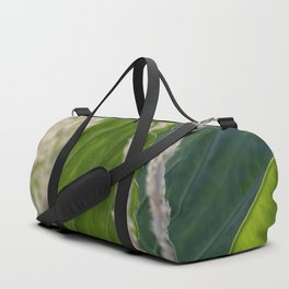 Giant in The Room Duffle Bag