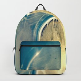 Gaping Maw Backpack