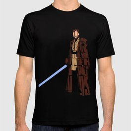 Obi-Wan Kenobi T-shirt