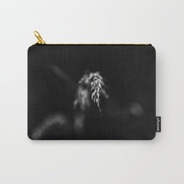 Meadow. Detail and scenery Carry-All Pouch