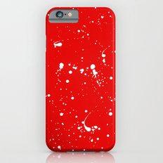 Livre VII Slim Case iPhone 6s