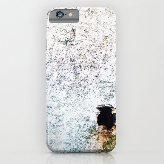 Hole iPhone & iPod Case