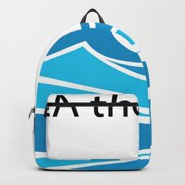 Energy Sea II Backpack
