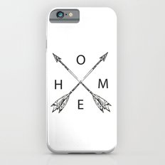 Home Arrow No. 1 Slim Case iPhone 6s