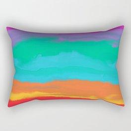 RCA 03 Rectangular Pillow