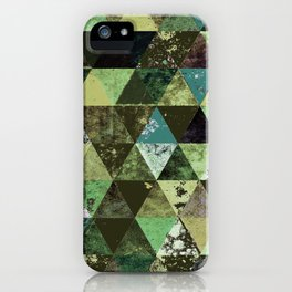 Killarney iPhone Case