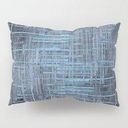 madeline Pillow Sham