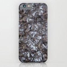 Artificial Nacre iPhone 6s Slim Case