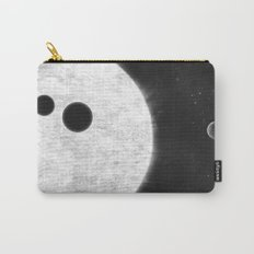 MACROCOSMOS 01 Carry-All Pouch