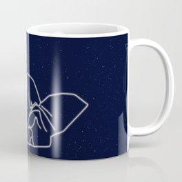 POP II Coffee Mug
