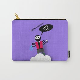 Geektastic Carry-All Pouch