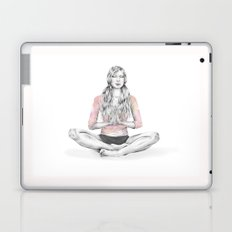 You'll find what you need Laptop & iPad Skin