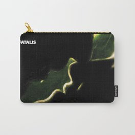 FATALIS movie poster sujet Carry-All Pouch