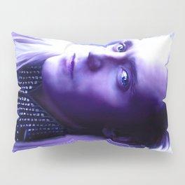 Loki - There Are No Men Like Me III Pillow Sham
