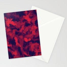 Paralyze Stationery Cards