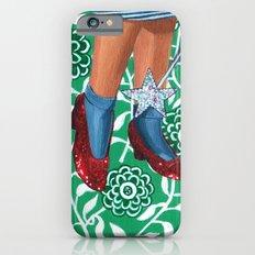 Dorothy Slim Case iPhone 6s