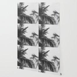 Natural Background 42 Wallpaper