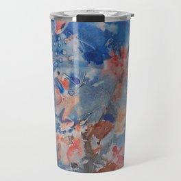 Safarri Winds Travel Mug