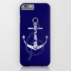 Anchor Slim Case iPhone 6s