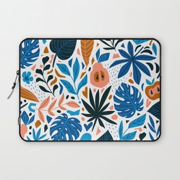 Paradise fruit Laptop Sleeve