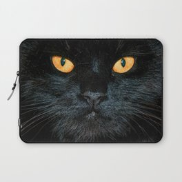 BLACK MAGIC Laptop Sleeve