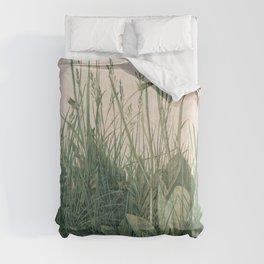 Albrecht Durer - The Large Piece of Turf Comforters