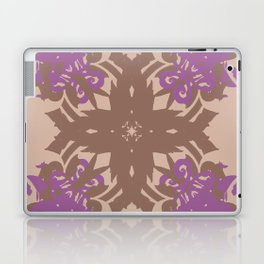 hg Laptop & iPad Skin