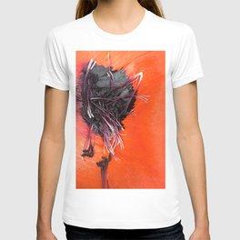 Mohn T-shirt