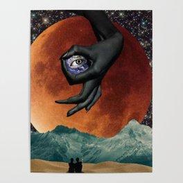 Trifecta Poster