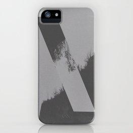 XI iPhone Case