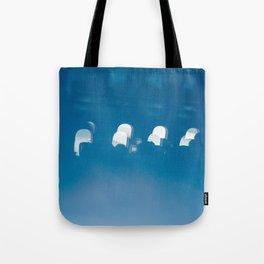 SOARIN' Tote Bag