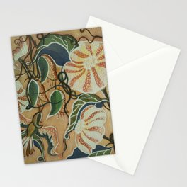 Floral-Musings-5 Stationery Cards