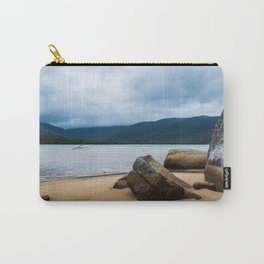 Sealer's Cove Carry-All Pouch