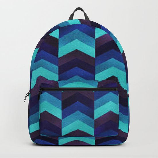 Up and hope Backpack