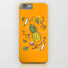 Chiang Mai Slim Case iPhone 6