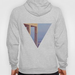 Elevated View Hoody