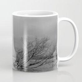 Wild Landscapes Coffee Mug