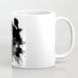 RATM Coffee Mug