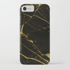 Black Beauty V2 #society6 #decor #buyart iPhone 7 Slim Case