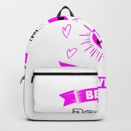 Beste Renate Der Welt Geburtstag Geschenk Backpack