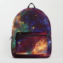 Cassiopeia Backpack