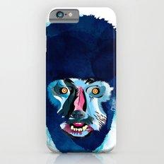 werewolf Slim Case iPhone 6s