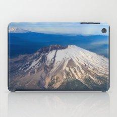 Caldera iPad Case
